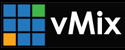 vMix video mixing software